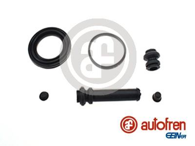 Ремкомплект, тормозной суппорт AUTOFREN SEINSA D41153