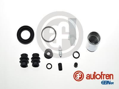 Ремкомплект, тормозной суппорт AUTOFREN SEINSA D41156C
