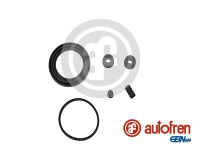 Ремкомплект, тормозной суппорт AUTOFREN SEINSA D41334