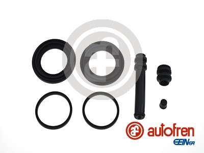 Ремкомплект, тормозной суппорт AUTOFREN SEINSA D41345
