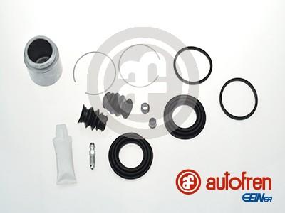 Ремкомплект, тормозной суппорт AUTOFREN SEINSA D41370C