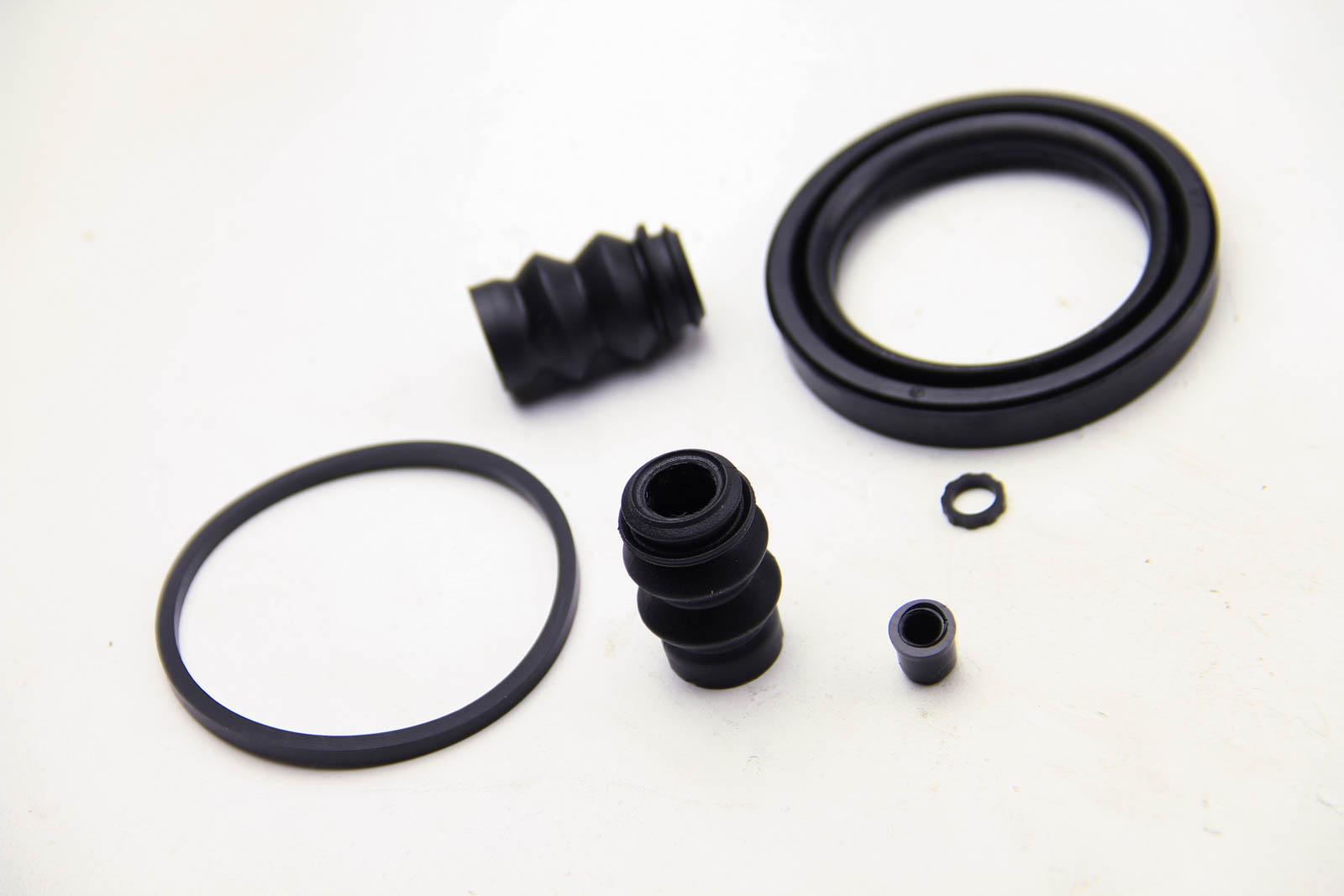 Ремкомплект, тормозной суппорт AUTOFREN SEINSA D41392