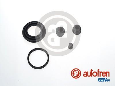 Ремкомплект, тормозной суппорт AUTOFREN SEINSA D41488