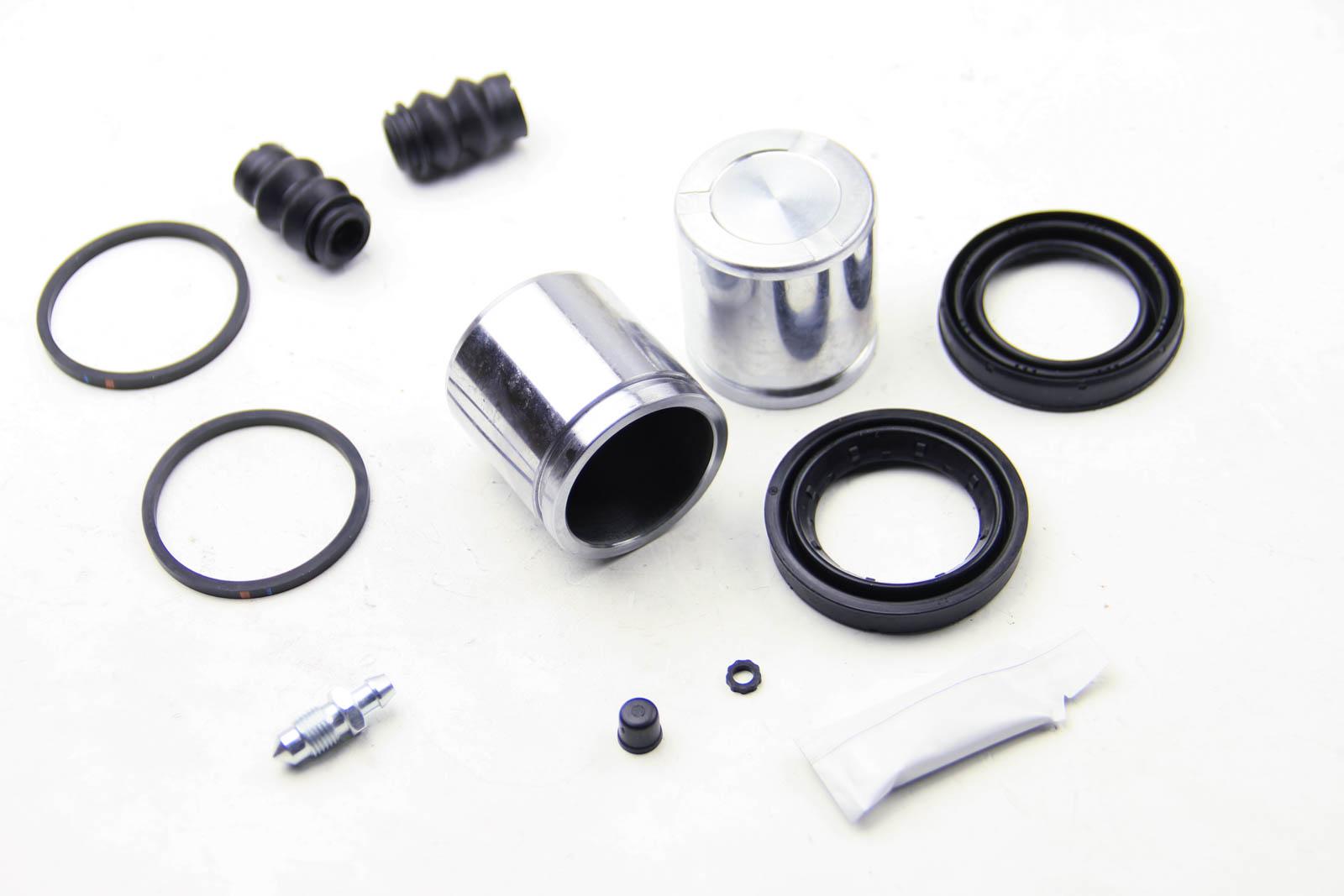 Ремкомплект, тормозной суппорт AUTOFREN SEINSA D41590C
