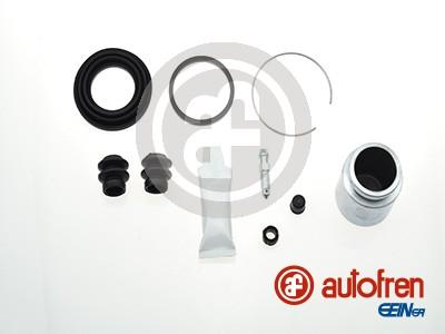 Ремкомплект, тормозной суппорт AUTOFREN SEINSA D41618C