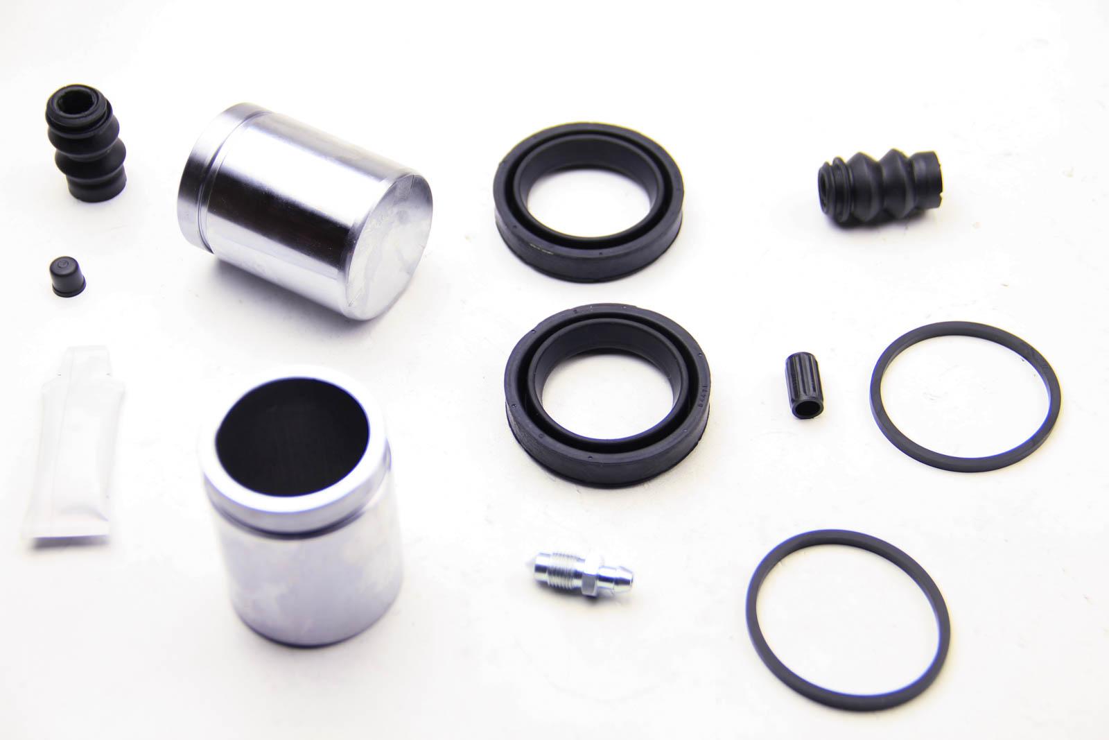 Ремкомплект, тормозной суппорт AUTOFREN SEINSA D41620C