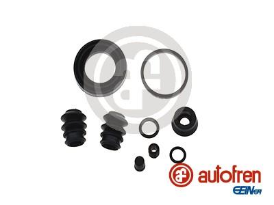 Ремкомплект, тормозной суппорт AUTOFREN SEINSA D41626