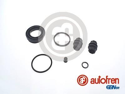 Ремкомплект, тормозной суппорт AUTOFREN SEINSA D41630
