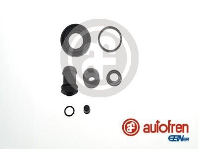 Ремкомплект, тормозной суппорт AUTOFREN SEINSA D4163