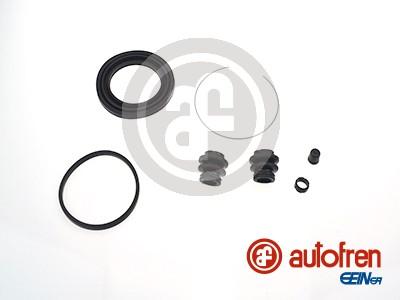 Ремкомплект, тормозной суппорт AUTOFREN SEINSA D41805