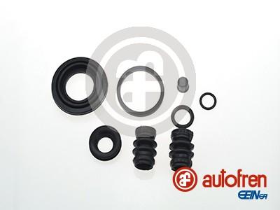 Ремкомплект, тормозной суппорт AUTOFREN SEINSA D41885