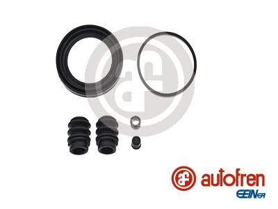 Ремкомплект, тормозной суппорт AUTOFREN SEINSA D4189