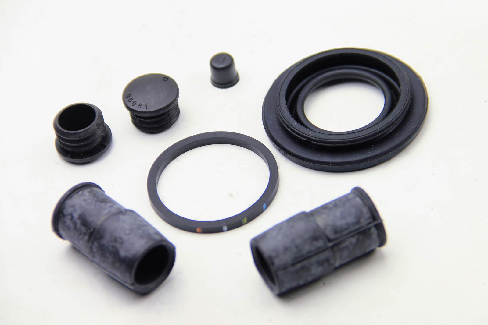 Ремкомплект, тормозной суппорт AUTOFREN SEINSA D4192