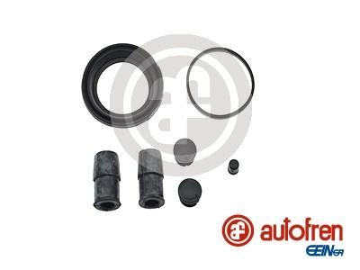 Ремкомплект, тормозной суппорт AUTOFREN SEINSA D4193