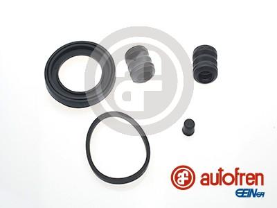 Ремкомплект, тормозной суппорт AUTOFREN SEINSA D4205