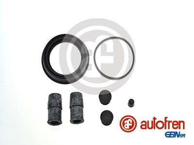 Ремкомплект, тормозной суппорт AUTOFREN SEINSA D4394