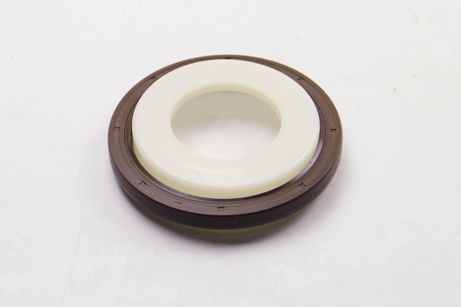 Уплотняющее кольцо вала, масляный насос