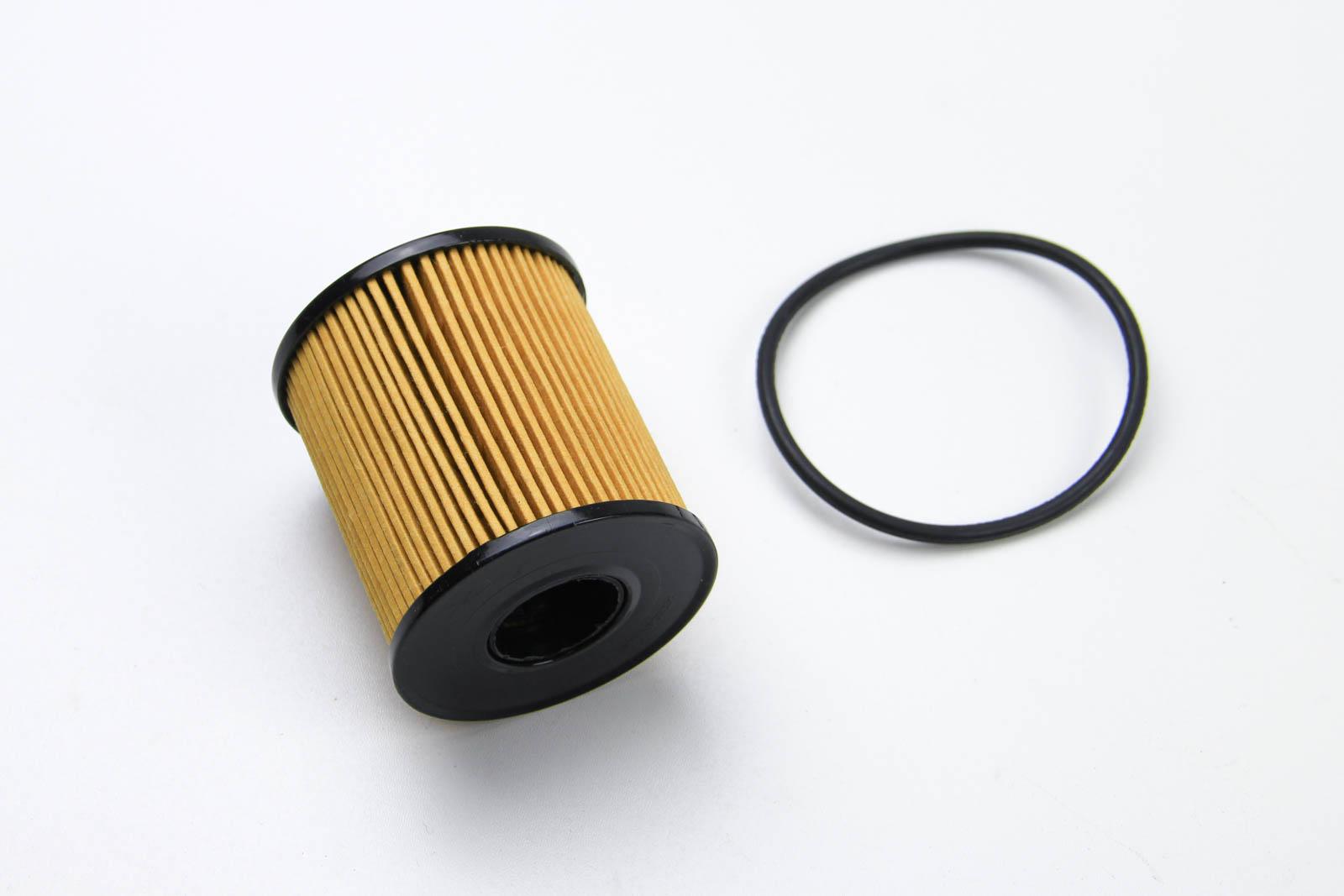 Масляный фильтр BSG BSG 30-140-006