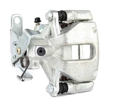 Тормозной суппорт BSG BSG 30-245-004
