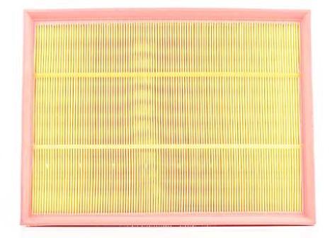 Воздушный фильтр BSG BSG 60-135-002