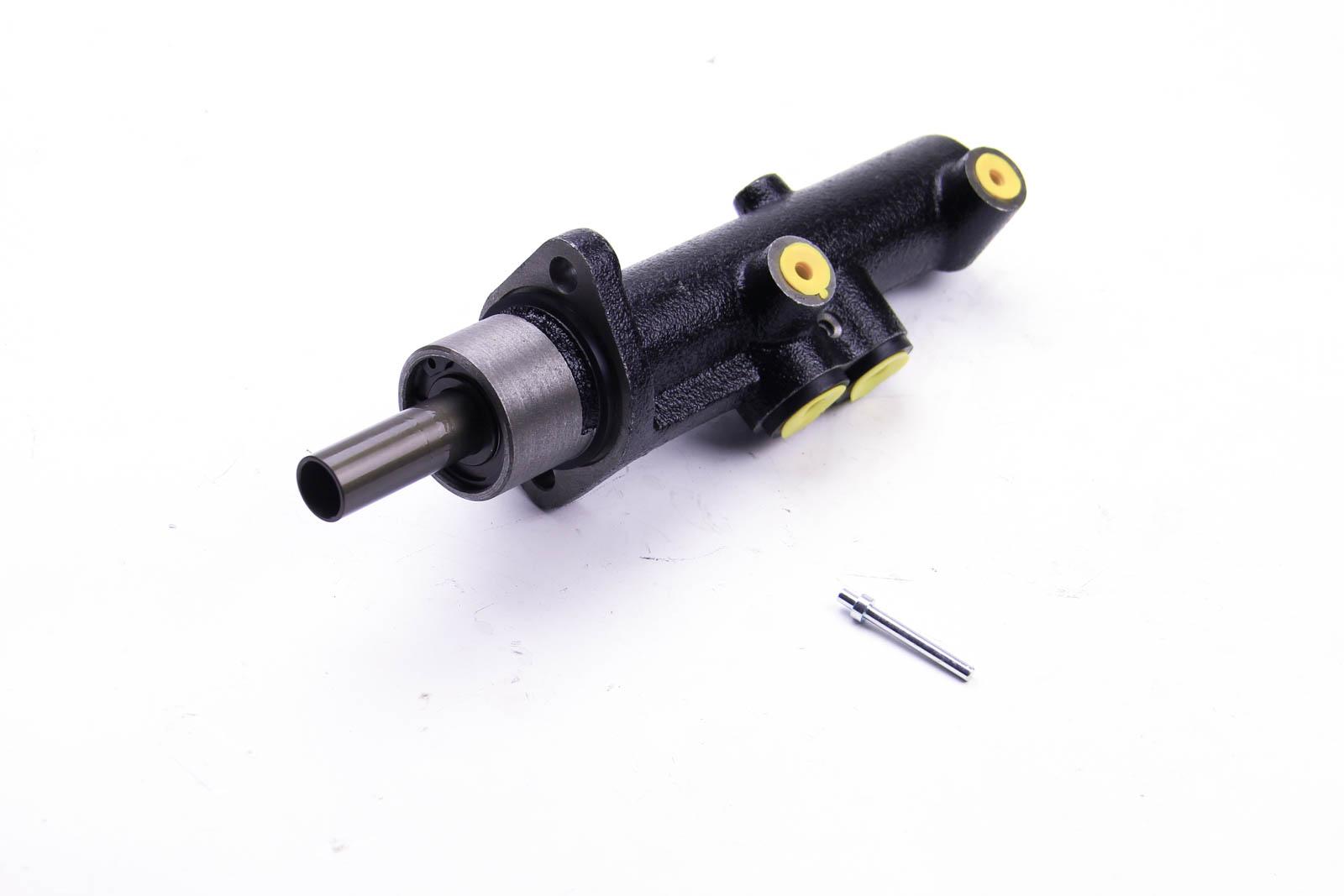 Главный тормозной цилиндр BSG BSG 60-215-007