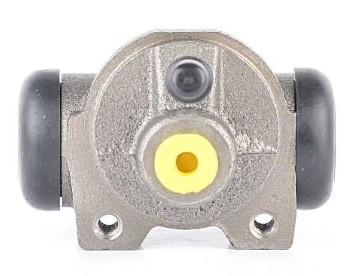 Колесный тормозной цилиндр BSG BSG 60-220-003