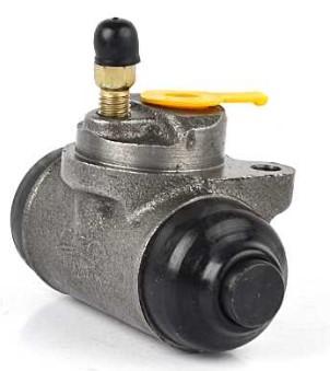 Колесный тормозной цилиндр BSG BSG 70-220-005