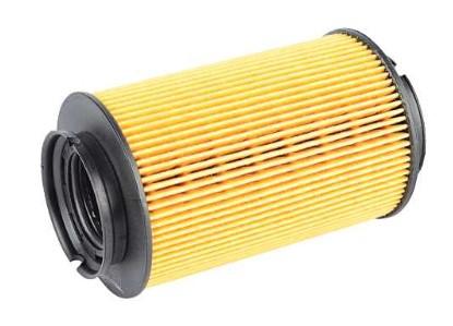 Топливный фильтр BSG BSG 90-130-004