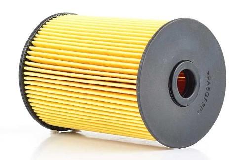 Топливный фильтр BSG BSG 90-130-005