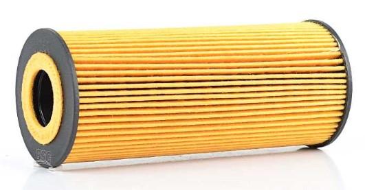 Масляный фильтр BSG BSG 90-140-006