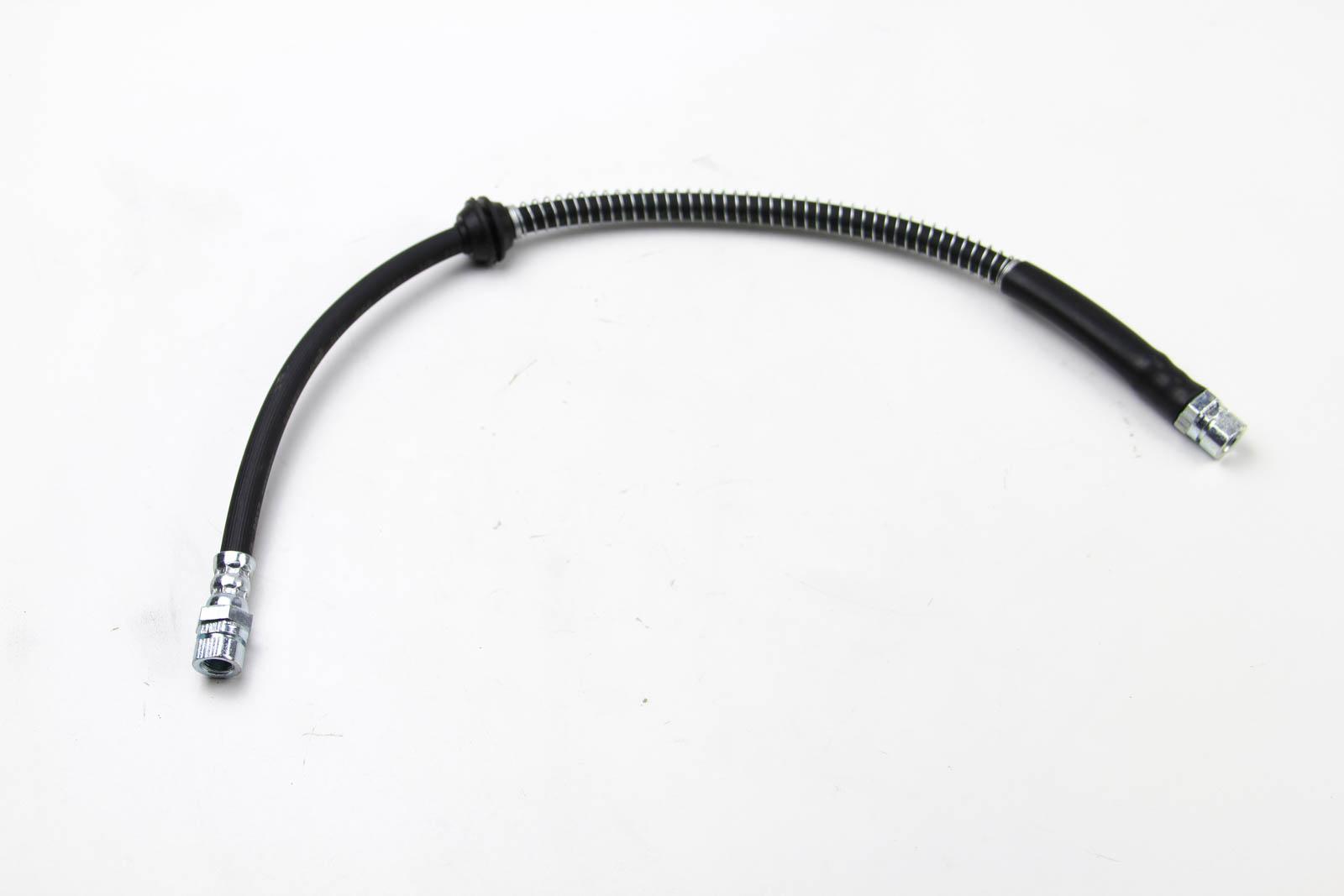 Тормозной шланг BSG BSG 90-730-009
