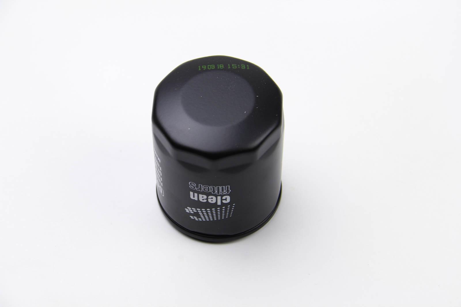 Масляный фильтр CLEAN FILTERS DO1801
