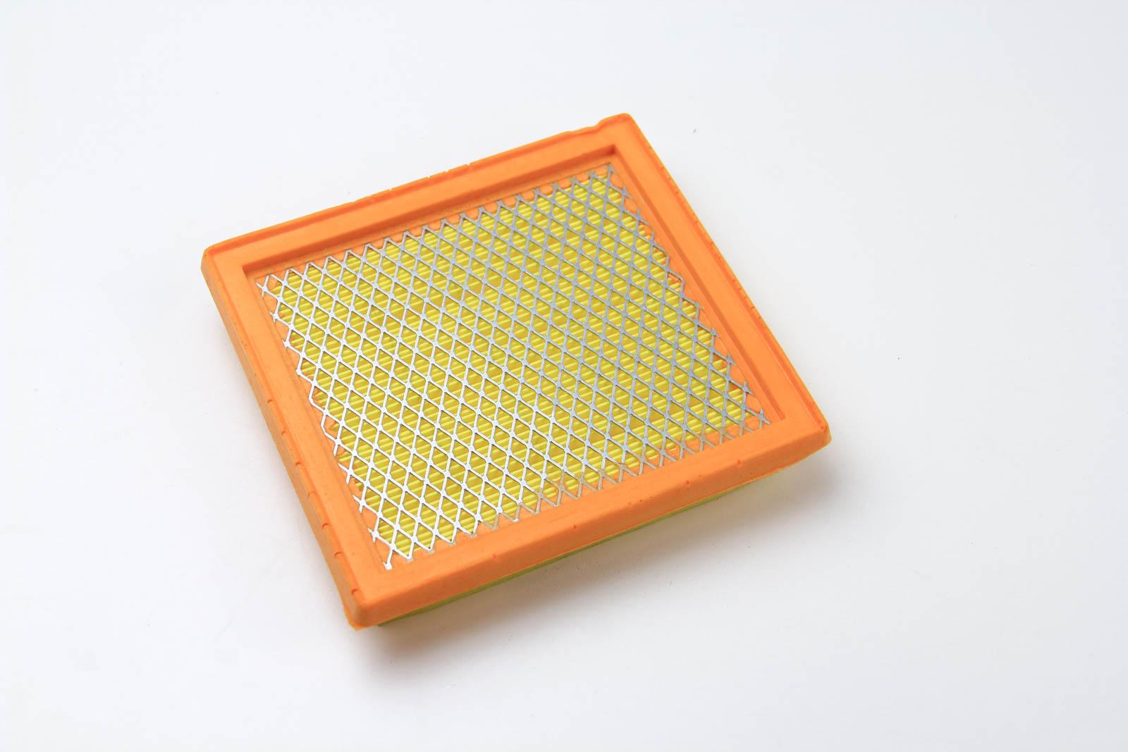 Воздушный фильтр CLEAN FILTERS MA1009