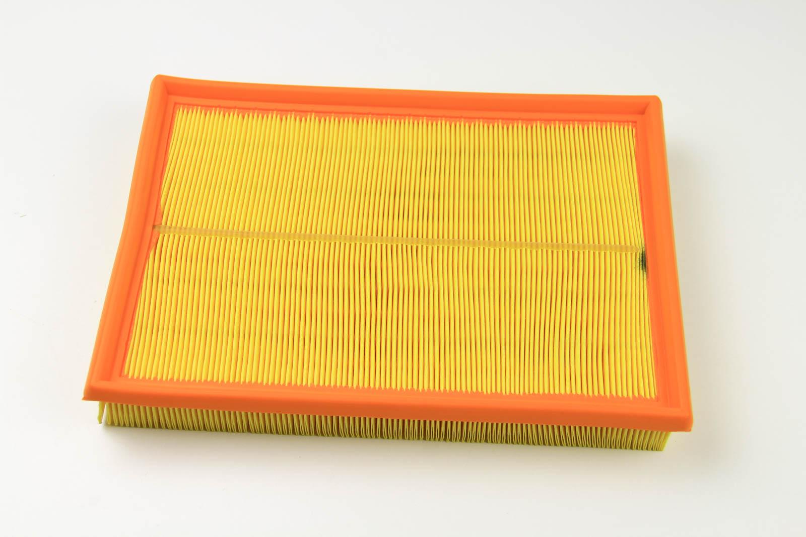 Воздушный фильтр CLEAN FILTERS MA1172