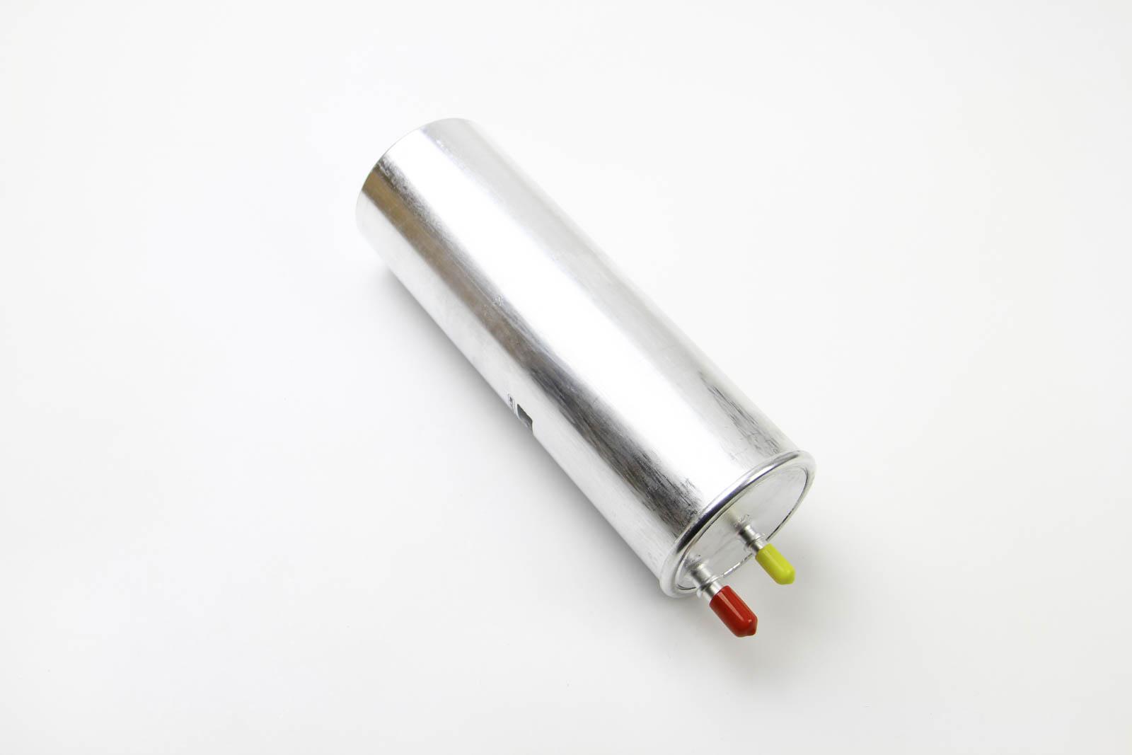 Топливный фильтр CLEAN FILTERS MG1670