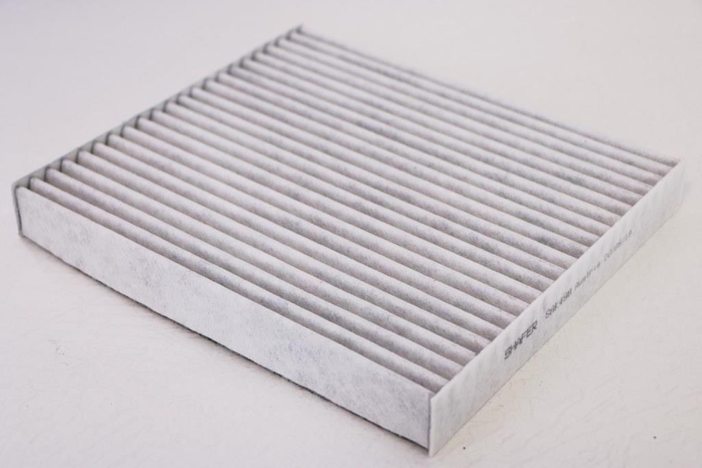 Фильтр салонный SHAFER SAK490