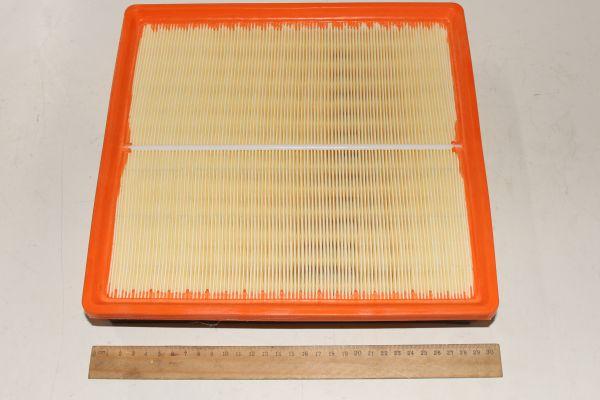 Фильтр воздушный, 2.0-2.5dCI 02-