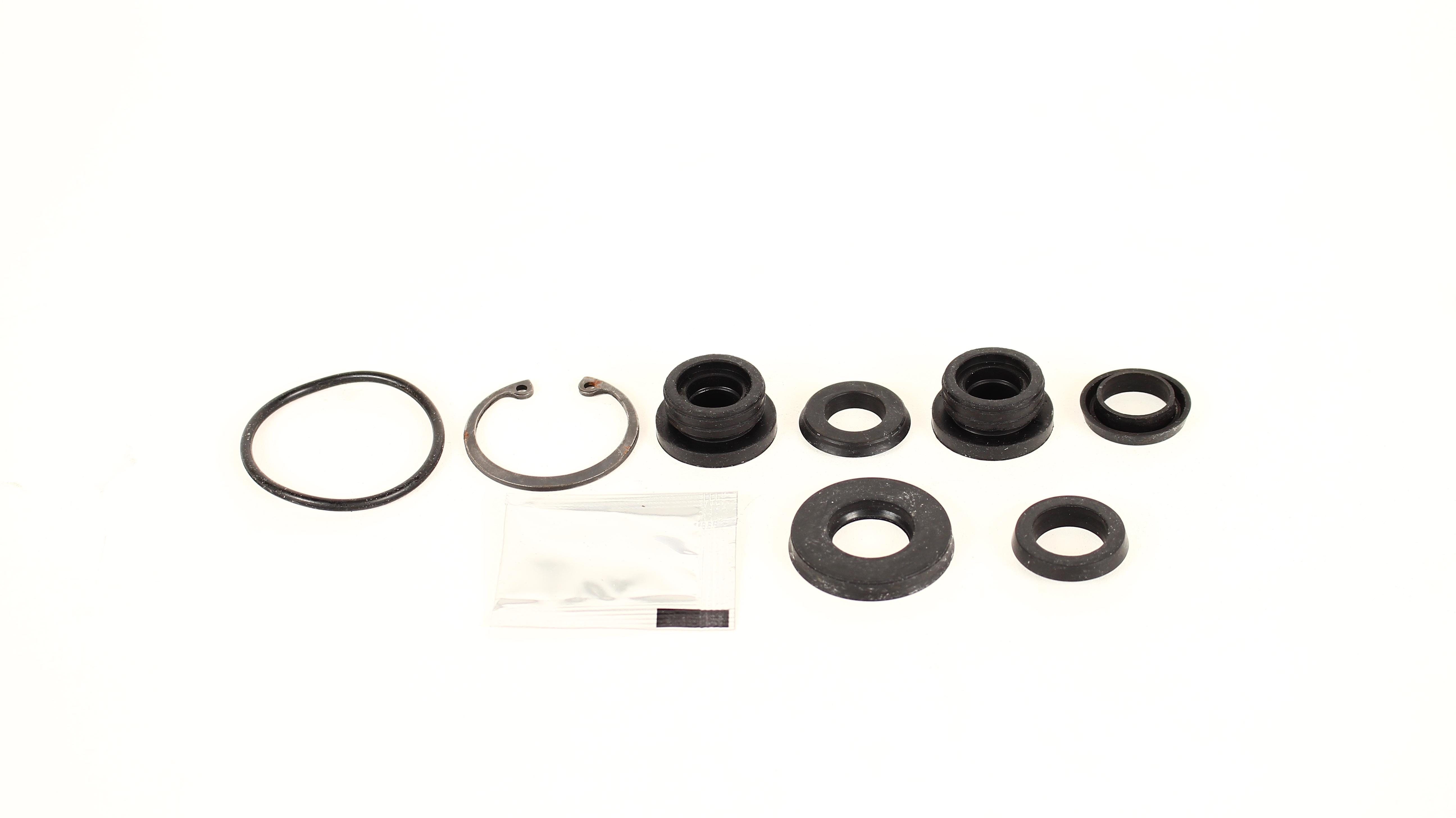 Ремкомплект гл. тормозного, 23.8mm  DB208-510
