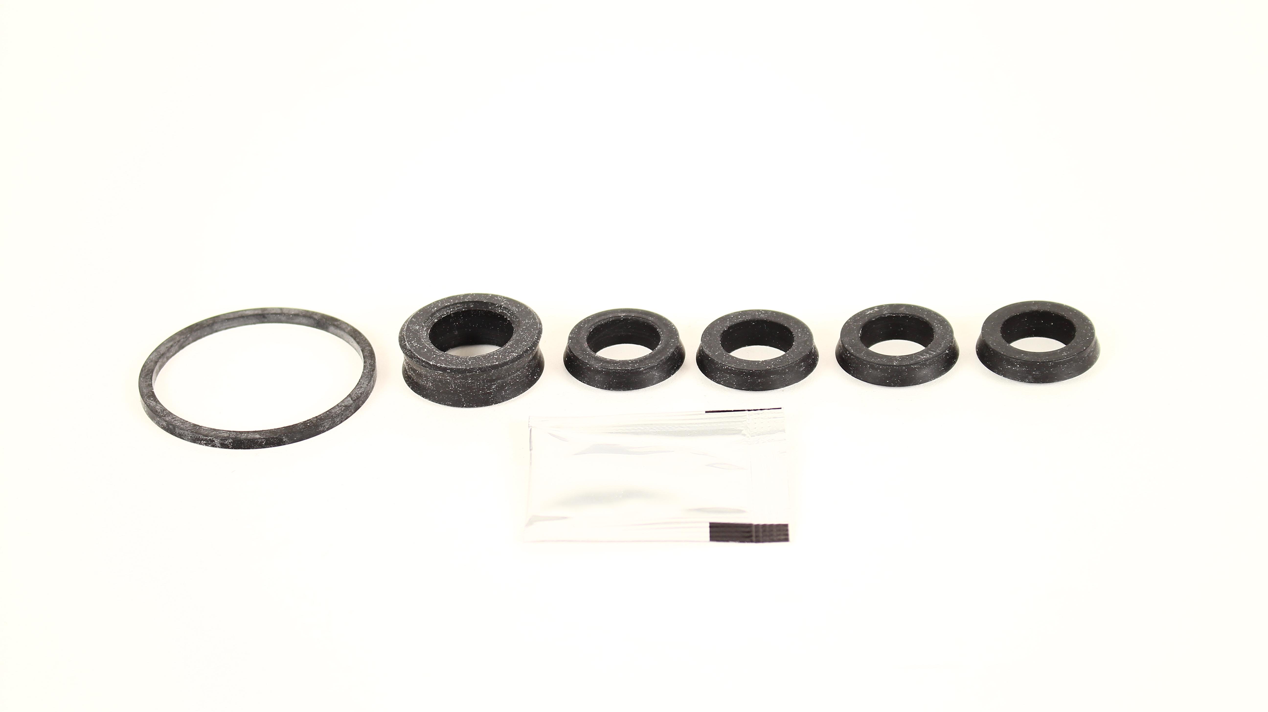 Ремкомплект гл. тормозного, 23.8mm (тип ATE)
