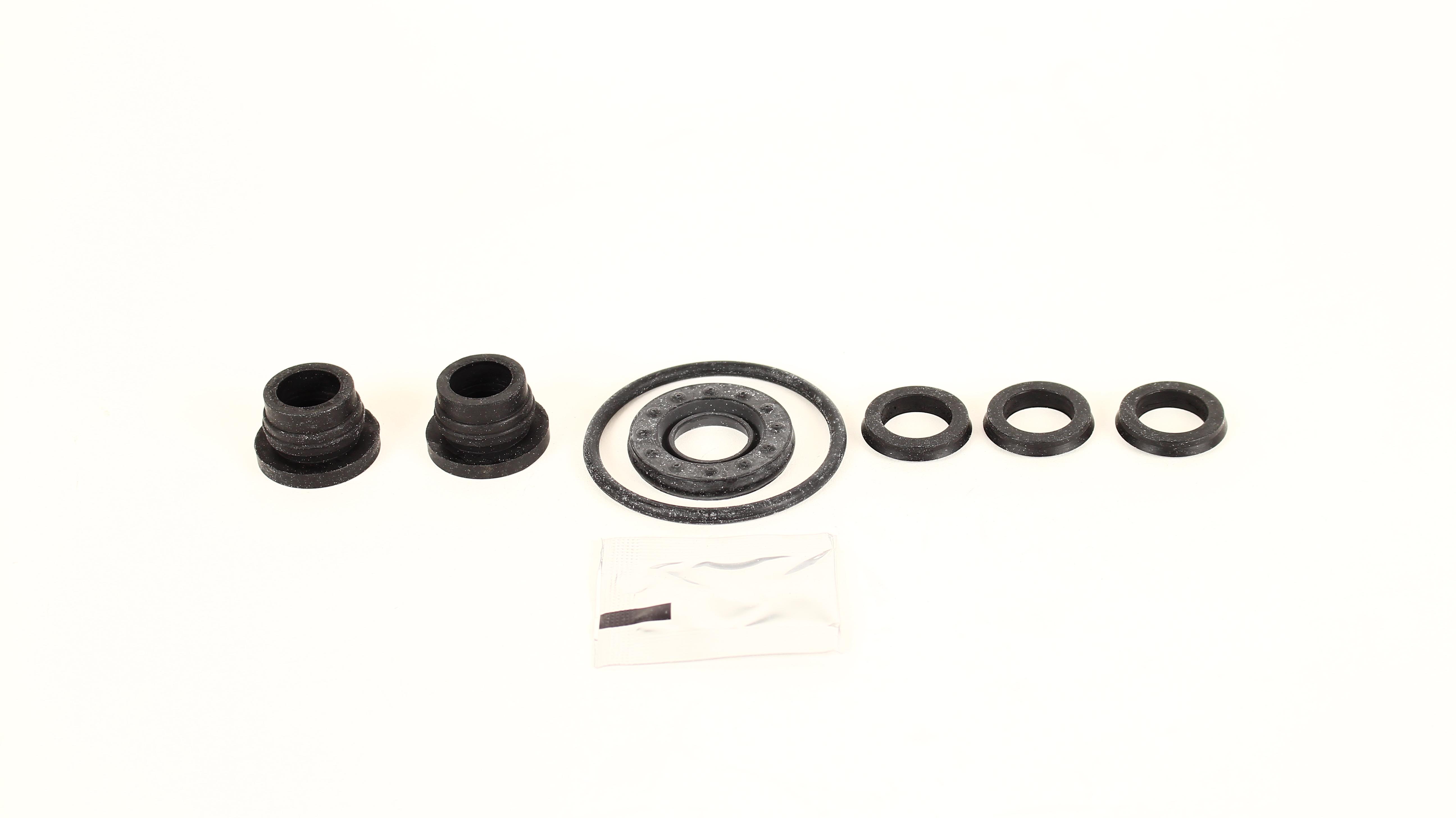 Ремкомплект гл. тормозного, 23.8mm (тип TRW)