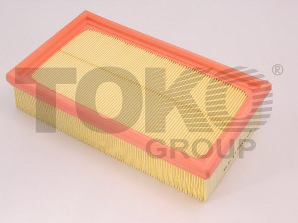 Фільтр повітря FORD TRANSIT 2.5DI/TD 94.08-00.03