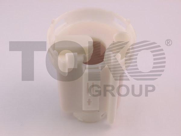 Фільтр палива погружний MAZDA 323 BJ 1.3,1.5,1.6,1.8 98-,PREMACY 1.8I 16V 99-