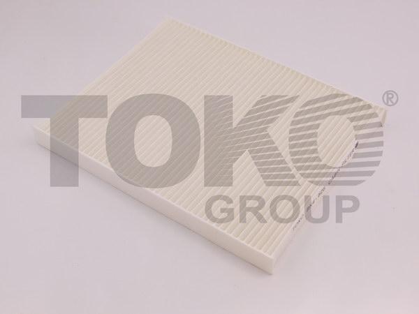 Фільтр кондиціонера HYUNDAI IX20/KIA VENGA (YN) 1.4 16V, 1.6 16V, 1.4 CRDi, 1.6 CRDi '10-