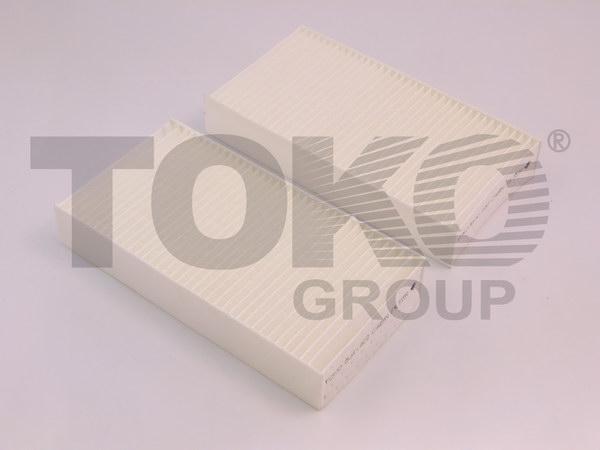 Фільтр кондиціонера HONDA HR-V 98-, FR-V 04.09-, CR-V 2.0I 16V 4WD