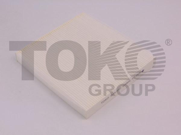 Фільтр кондиціонера MAZDA 2 02.03-, 6 02.07-, CX7 07-