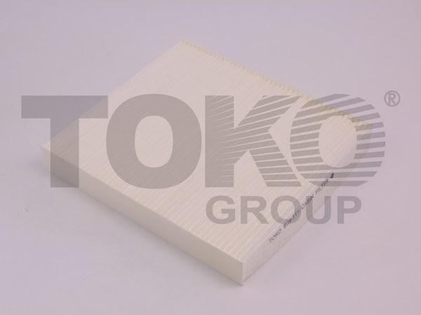 Фільтр кондиціонера NISSAN ALMERA N16/N16E 00.01-, TEANA J31 06-08