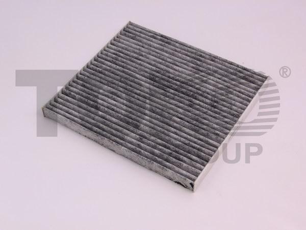 Фільтр кондиціонера вугільний (виготовлено для TOKO) TOYOTA RAV4/YARIS 99-