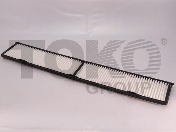 Фільтр кондиціонера BMW 3 E90  01.05-