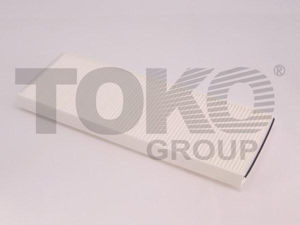 Фільтр кондиціонера FORD Transit 3/00-
