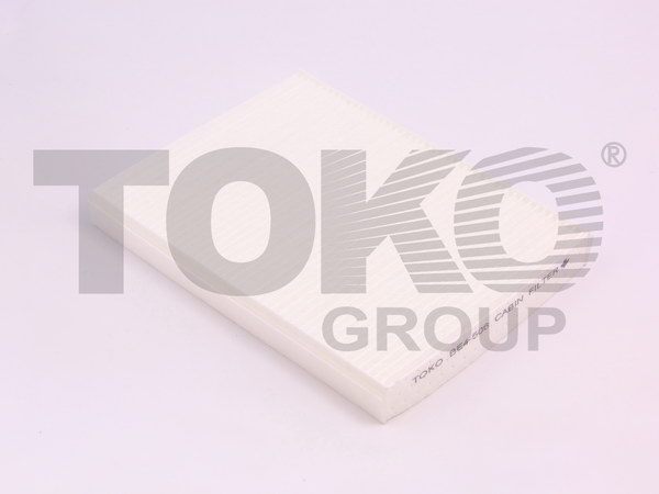 Фільтр кондиціонера FIAT PUNTO 1.2-1.8HGT, 1.9DS/JTD 99.09-, DOBLO 1.2/1.6/1.9D/TD 03/01-